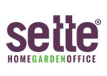 Sette Home Garden Office